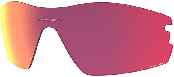Oakley Radar Pitch Sunglasses Replacement Lens