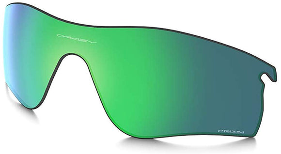 Oakley Radarlock PATH Prizm Replacement Lens Radarlock Path/Jade 14% Prizm