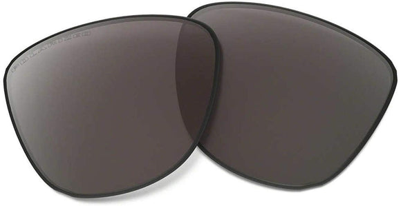 Oakley Men's Frogskins Sunglasses Replacement Lenses