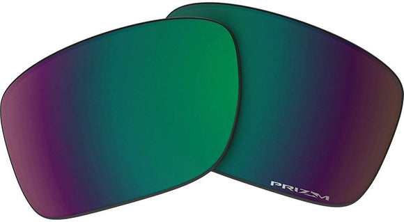 Oakley Turbine Replacement Lenses