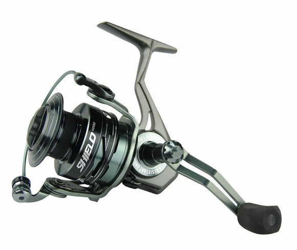 Tsunami Shield 8000 Spinning Reel