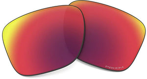 Oakley - Crossrange - Prizm Road Replacement Lenses