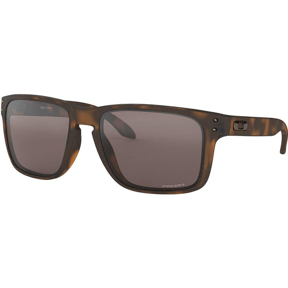 Oakley Men's OO9417 Holbrook XL Square Sunglasses