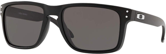 Oakley Holbrook XL Sunglasses Mens