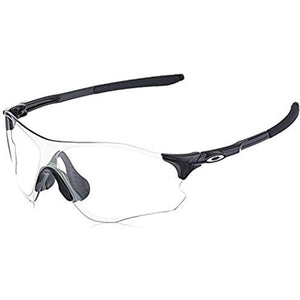 Oakley Men's OO9308 EVZero Path Shield Sunglasses