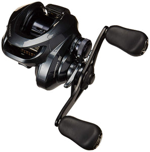 SHIMANO Chronarch G SW Baitcasting Fishing Reel