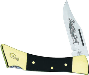 Case Hammerhead Pocket Knife