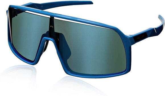 Oakley Men's OO9406 Sutro Shield Sunglasses