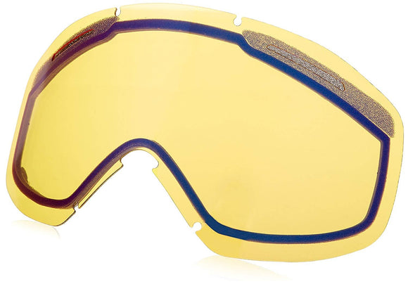 Oakley O2 XL Replacement Lens