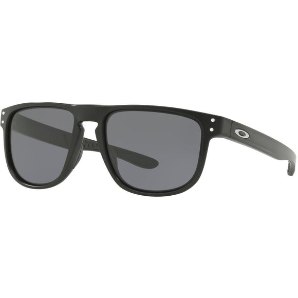 Oakley Men's OO9377 Holbrook R Square Sunglasses