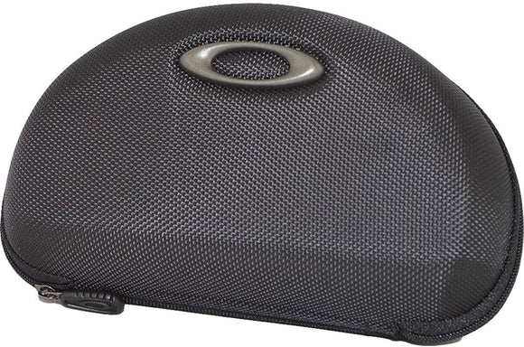 Oakley Jawbreaker Soft Array Case Sunglass Accessories - Black/One Size