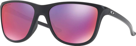 Oakley Women's OO9362 Reverie Square Sunglasses