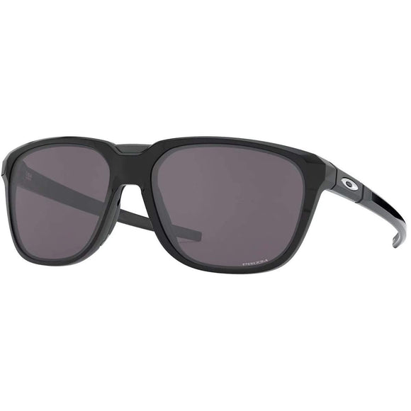 Oakley Anorak Sunglasses