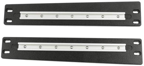 Yakattack Mounting Plates for the Old Town PDL, Includes GTTL90-12 and Hardware