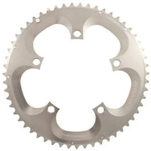 Dura-Ace Shimano FC-7800 Chainring