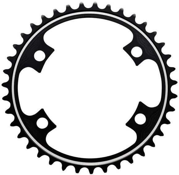 Dura-Ace Shimano FC-6800 Chainring