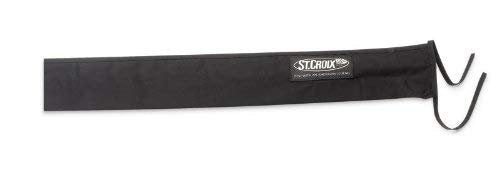 St Croix Cloth Rod Sleeve