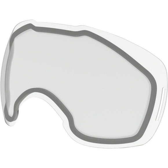 Oakley Airbrake Prizm Replacement Lens