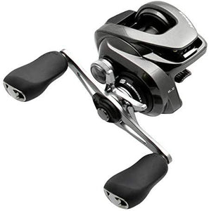 SHIMANO New 2020 METANIUM MGL B 150XG 8.1:1 Right Hand Casting Reel