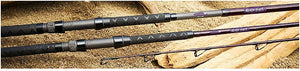 St. Croix Mojo Surf 12ft HMF 2pc Spinning Rod (MSS120HMF2)