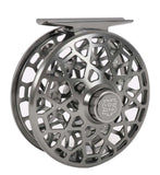 Van Staal VF Series Fly Fishing Reels