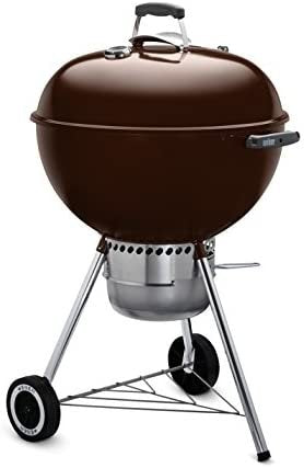 Weber-Stephen Products 14403001 22
