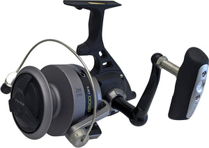 Fin-Nor 105SZ Offshore SP Reel, 8500 (OFS8500A)