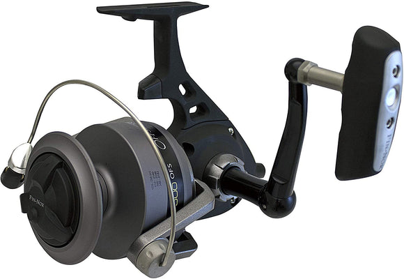 Fin-Nor 65SZ Offshore SP Reel