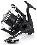 Shimano Ultegra 14000 XTD Fishing Reel, Black