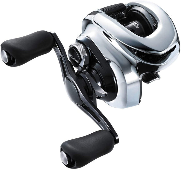 Shimano Antares A Low Profile Reels, ANT70AHG