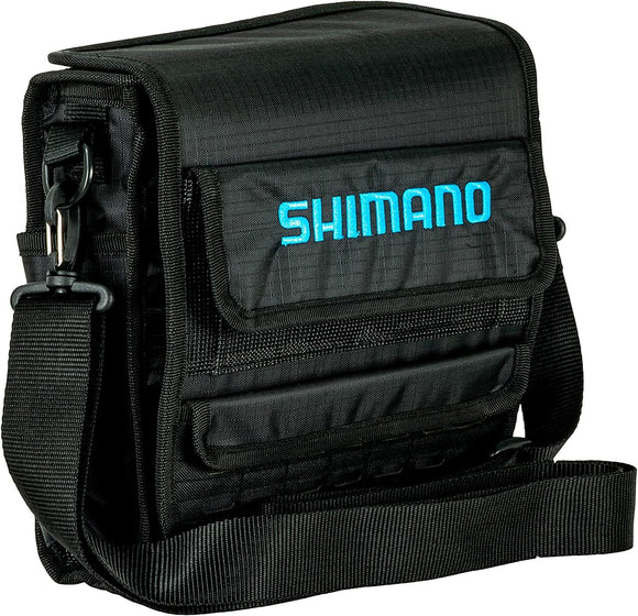Shimano Bluewave Surf Bags Fishing Gear