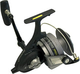Fin-Nor OFS9500A Offshore Spinning Reel