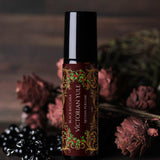 Victorian Yule Perfume Oil (Limited Edition Resurrection)
