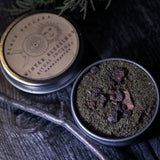Winter Blessings Ritual Loose Incense And Herbal Blend (Pre-Order)