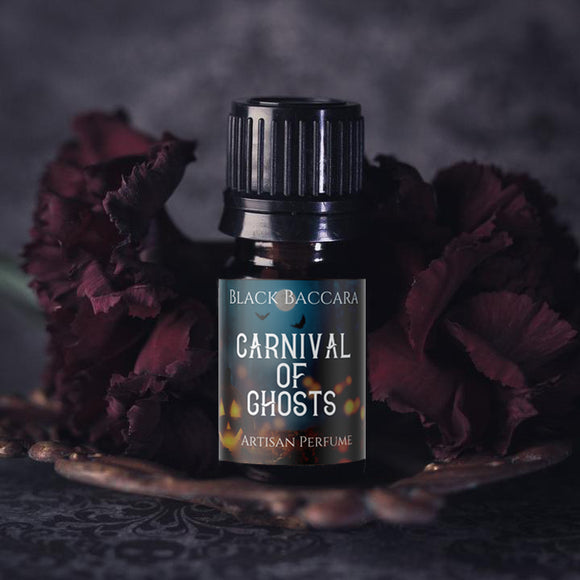Carnival Of Ghosts perfume