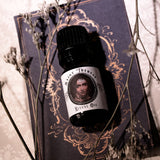Saint Therese Perfume And Ritual Oil (Retiring)