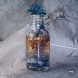 Limited Batch Renew And Manifest Magickal Oil