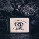 Witching Hour Discovery Set