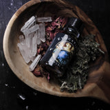 Limited Batch Evocation Magickal Oil (Pre-Order)