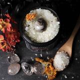 October Moon Ritual Bath (Pre-Order)