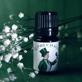 Leprechaun Perfume Oil (Limited Edition)