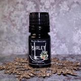 Marley Perfume Oil (Limited Edition)