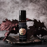 Pumpkin King Perfume Oil (Limited Edition Resurrection)