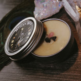 Witch's Wax Botanical Anointing Balm
