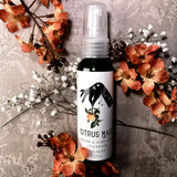 Citrus Magic 75% Alcohol Hand And Surface Cleanser