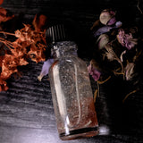 September Moon Triple Intention Botanical Oil (Pre-Order)
