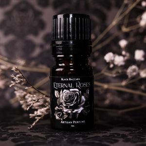 Eternal Roses (Limited Edition)