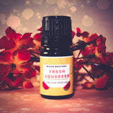Fresh Squeezed Perfume Oil (Limited Edition)