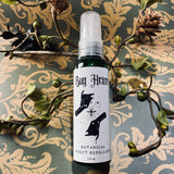 Bug Hexer Botanical Insect Repellent Spray