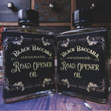 Handmade Road Opener Oil
